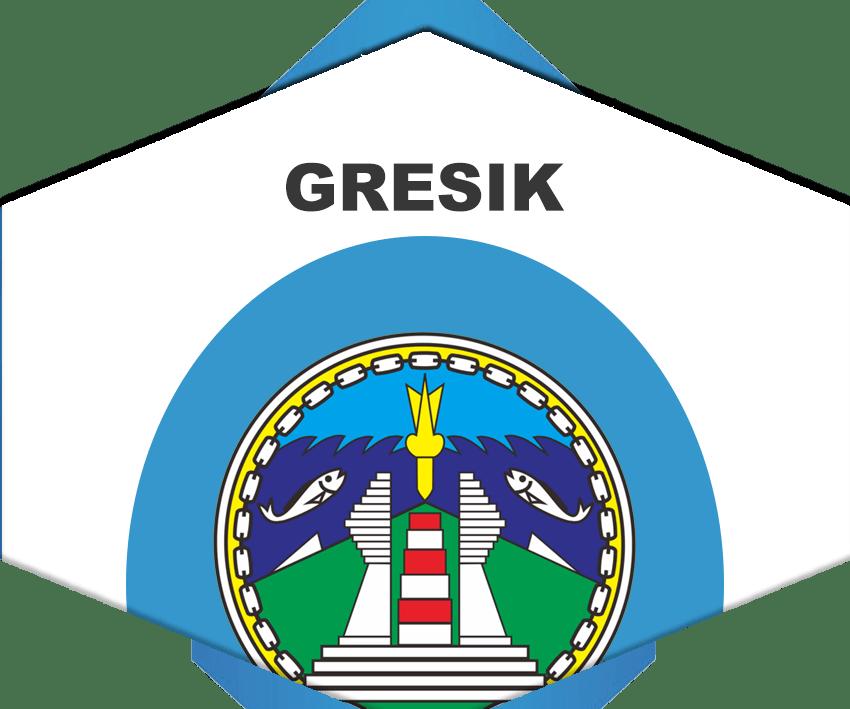 SEWA LAPTOP GRESIK