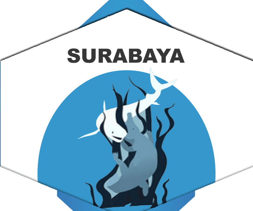 SEWA LAPTOP SURABAYA